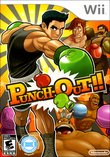 Punch-Out boxshot
