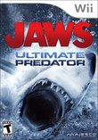 Jaws: Ultimate Predator boxshot