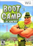 Boot Camp boxshot