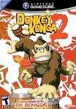 Donkey Konga 2 boxshot