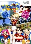 We Cheer 2 boxshot