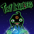 Tiny Invaders boxshot