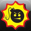 Serious Sam: Kamikaze Attack boxshot