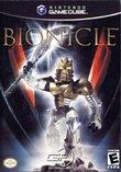 Bionicle boxshot