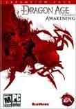 Dragon Age: Origins - Awakening boxshot