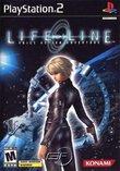 LifeLine boxshot