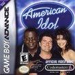 American Idol boxshot