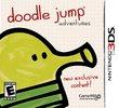 Doodle Jump Adventures boxshot