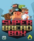 Super Bread Box boxshot