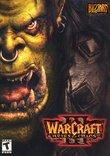 Warcraft 3: Reign of Chaos boxshot