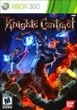 Knights Contract boxshot