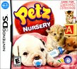 Petz Nursery boxshot