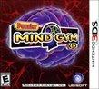 Puzzler Mind Gym 3D boxshot