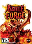 BattleForge boxshot