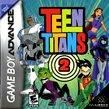 Teen Titans 2 boxshot