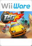 TNT Racers boxshot