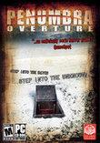 Penumbra: Overture boxshot