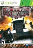 Sledge Hammer boxshot