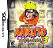 Naruto: Ninja Council 3 boxshot