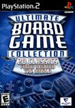 Ultimate Board Game Collection boxshot