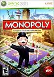 Monopoly boxshot