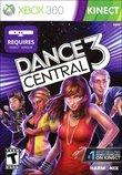 Dance Central 3 boxshot