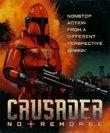 Crusader: No Remorse boxshot