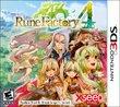 Rune Factory 4 boxshot