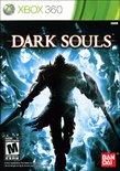 Dark Souls boxshot