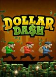 Dollar Dash {UK} boxshot