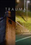 TRAUMA boxshot