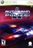 Autobahn Polizei boxshot
