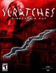 Scratches: Directors Cut boxshot