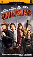 Zombieland boxshot