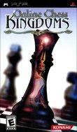 Online Chess Kingdoms boxshot