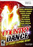 Country Dance boxshot