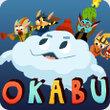 Okabu boxshot