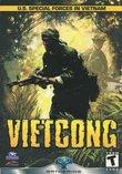 Vietcong boxshot