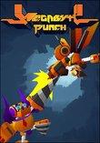 Megabyte Punch boxshot