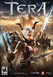 Tera boxshot