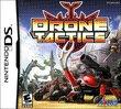 Drone Tactics boxshot