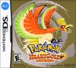 Pokemon HeartGold boxshot