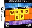 Word Up: Brainstorm Series boxshot