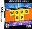 Word Up: Brainstorm Series boxshot
