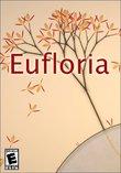 Eufloria boxshot