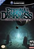 Eternal Darkness: Sanity's Requiem boxshot