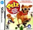Petz Dogz Talent Show boxshot