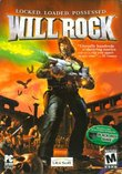 Will Rock boxshot