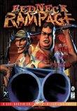 Redneck Rampage boxshot