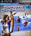 Sports Champions boxshot